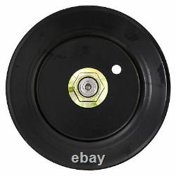 3 Pack Spindle Assembly for Cub Cadet 54 Inch Deck 918-04608A 918-0671 918-0671B