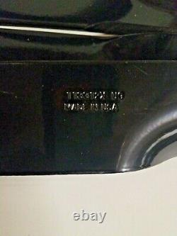 Deck Rebuild Kit Blade Spindle Belt for Husqvarna MZ6128 FD61M 61 Inch