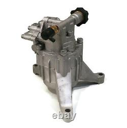 New Vertical POWER PRESSURE WASHER WATER PUMP 2800psi 2.3gpm 308653025 308653045