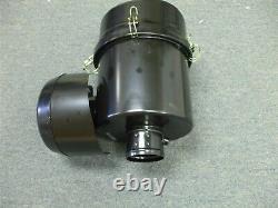 19418-11010 Air Cleaner Housing Filter Assemblage 3 Pouces Port Gas Diesel 65 HP Nouveau