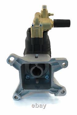 4000 Psi Ar Pression Washer Pump & Spray Kit Rsv4g40 Annovi Reverberi 1 Arbre