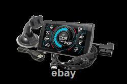 Edge Insight Cts3 Obd2 Digital Gauge Monitor 84130-3 Free Next Day Air