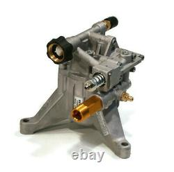 Nouvelle Pression Verticale Power Washer Water Pump 2800psi 2,3gpm 308653025 308653045