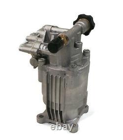 Pompe À Eau De Lavage À Pression Pour Karcher K2400hh, G2400hh Honda Gc160, 3/4 Pouces
